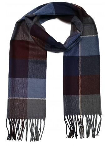мужской шарф QianHong