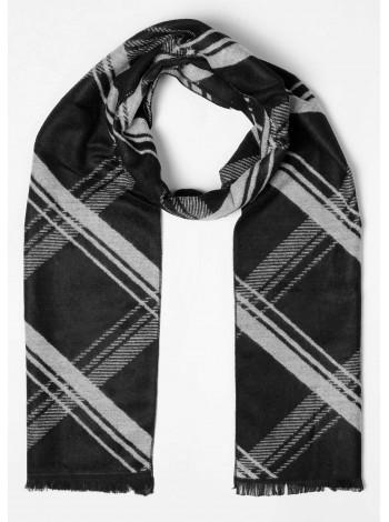 мужской шарф Dalinnica