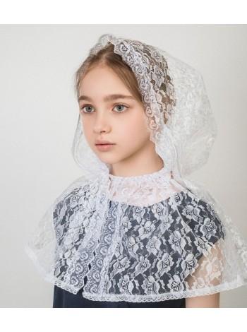 Ниспадающий платок Детский